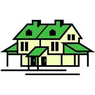 Green Duplex