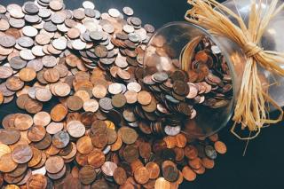 Coins-912718__340