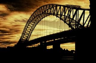 Silver-jubilee-bridge-402943__340