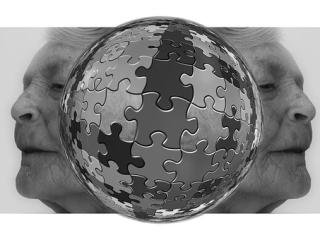 Puzzle-63627__340