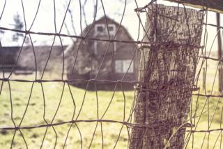 Barn-countryside-farm-530
