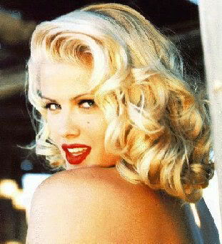 Anna-nicole-smith-0205